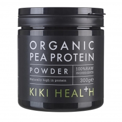 PeaProtein300g